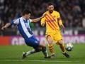 Эспаньол - Барселона 2:2 Видео голов и обзор матча