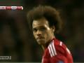 Дания - Франция 1:2 Видео голов и обзор товарищеского матча