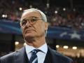 Тренера французского клуба удалили за попытку доказать ошибку на судье