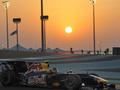 В первый день продаж реализовано 40% билетов на Гран-при Абу-Даби