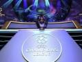 Лига чемпионов-2021/22: расписание и результаты матчей