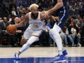 НБА: Даллас уничтожил Голден Стэйт, Детройт с Михайлюком уступил Чикаго