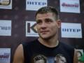Беринчик дал прогноз на бой Ломаченко - Соса