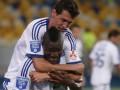 Спаситель Идейе и мучения Шахтера. Видеообзор всех матчей третьего тура Чемпионата Украины