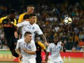 Янг Бойз - Динамо 2:0 Видео голов и обзор матча Лиги чемпионов
