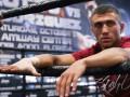 Стало известно, когда Ломаченко вернется на ринг