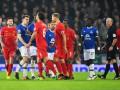 Ливерпуль - Эвертон: Анонс матча