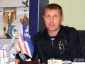 Ветераны Таврии просят сохранить название клуба