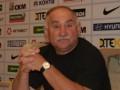 Эксперт: Отношения футболистов в сборной Украины были враждебны