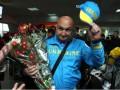 Тренер сборной Украины: Усик и Ломаченко должны публично поддерживать свою страну