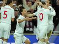 Футболисты сборной Англии не хотят играть на Уэмбли