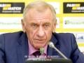 Гендиректор Карпат: Наш клуб обязан играть в еврокубках