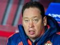 В России определились с тренером, который повезет сборную на Евро-2016