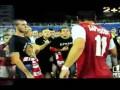 Бартулович о Кривбассе: Эта команда никому не нужна