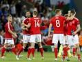 Прогноз на матч Уэльс - Северная Ирландия от букмекеров