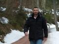 Виталий Кличко: Не буду недооценивать кубинца