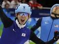 Чемпион Олимпиады-2010 подал протест на трехлетнюю дисквалификацию
