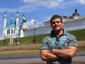 Украинский тяжелоатлет серьезно травмировался перед Олимпиадой