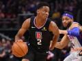 НБА: Голден Стэйт разгромил Лейкерс, Юта уступила Хьюстону