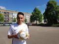 Аякс расторг контракт с футболистом, который недавно вышел из комы