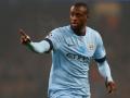 Звезда Манчестер Сити сменил професию в рекламном ролике Nissan