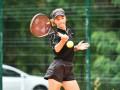 Соболева уступила в финале турнира ITF в Турции