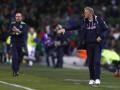 Тренер сборной Исландии больше года изучал команду Украины