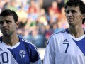 Главного тренера сборной Финляндии ищут по объявлению в интернете