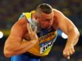 У украинца Юрия Белонога могут забрать медаль Олимпийских игр