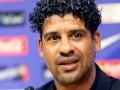 Бывшего тренера Барселоны выгнали из Саудовской Аравии