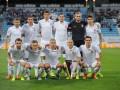 Легия - Заря: Где смотреть матч Лиги Европы