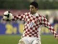 Хорватский легионер Шахтера в матче открытия ЧМ-2014 споет гимн Бразилии