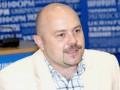 Пресс-аташе сборной Украины: Мы нормально сели во Львове