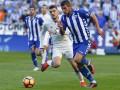 Прогноз на матч Реал Мадрид - Алавес от букмекеров
