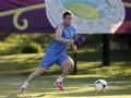Daily Mail: Ньюкасл подпишет игрока сборной Франции