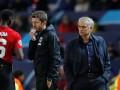 Бывший игрок Манчестер Юнайтед будет руководить клубом до конца сезона