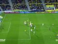 Лас Пальмас - Реал. 1:2 Видео голов и обзор матча чемпионата Испании
