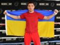 Кто такой Шабранский, который выйдет против Ковалева в чемпионском бою