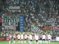 В Гданьск мчит 30 тысяч немцев