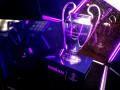 Лигу чемпионов и Лигу Европы могут доиграть в Лиссабоне