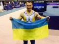 Украинские спортсмены смогут принимать участие в соревнованиях в России