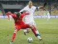 Защитник Бенфики: У Динамо были какие-то моменты, но и мы могли еще забить