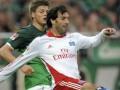 Ван Нистелрой: Возможность перехода в Реал очень соблазнительна для меня