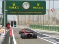 В Бахрейне протесты против Гран-при из-за нарушения прав человека