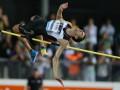 Бондаренко завоевал серебро на этапе Бриллиантовой Лиги в Париже