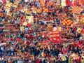Обвиненный в проведении договорных матчей итальянский клуб отправили в третий дивизион