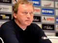 Главный тренер Александрии: В открытый футбол с Хайдуком никто играть не будет