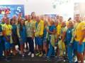 Олимпиада 2016: Расписание и анонс выступления украинцев 21 августа