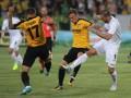 БАТЭ - Александрия: где смотреть матч Лиги Европы