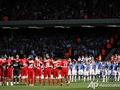 Премьер-лига. Мгновения 32-го тура